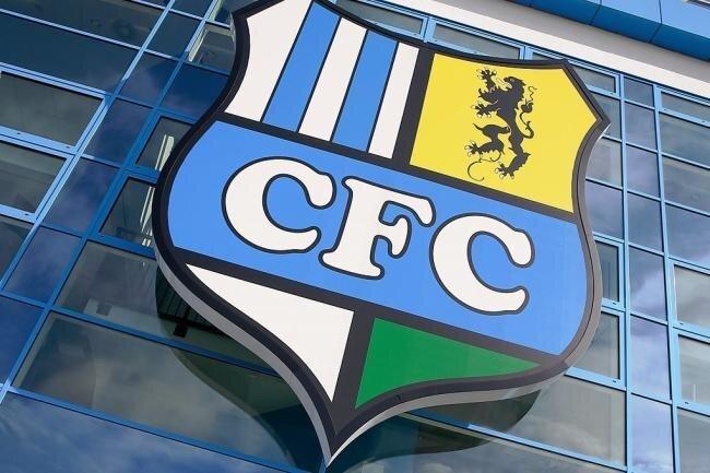 CFC muss gegen Hertha BFC II auf Itter und Müller verzichten