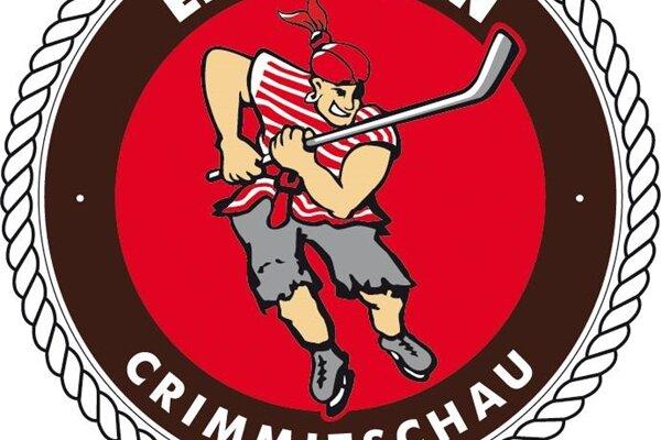 3:4-Heimniederlage von Eispiraten Crimmitschau