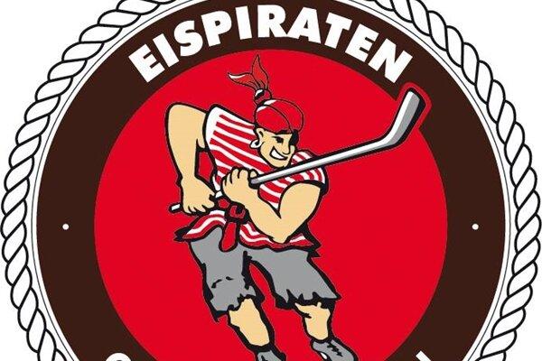 Eispiraten Crimmitschau siegen 4:0 gegen Lausitzer Füchse