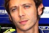 Valentino Rossi - Neunfacher Motorradweltmeister