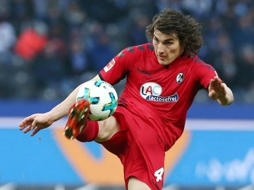 Caglar Söyüncü wechselt aus dem Breisgau nach Leicester