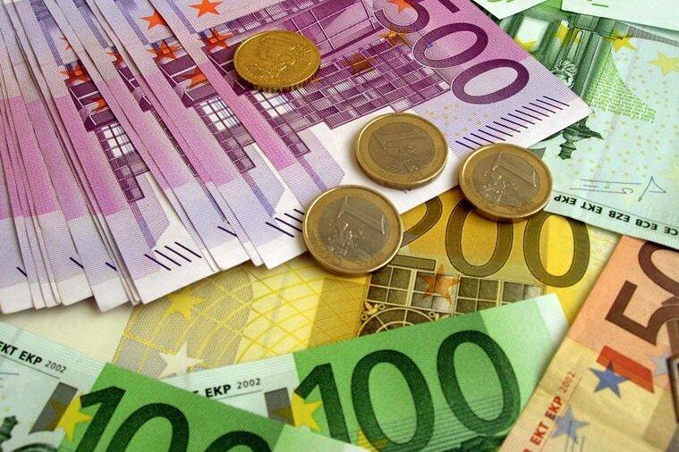 Großeinsatz des Zolls wegen Steuerhinterziehung und Geldwäsche