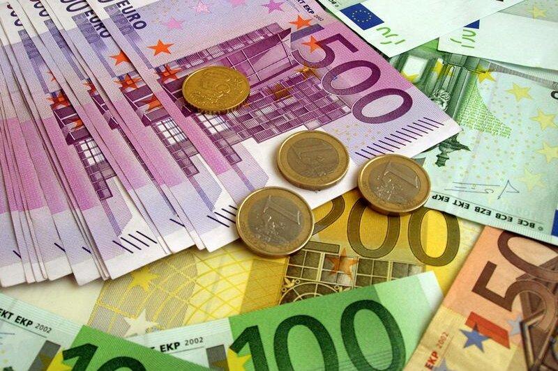 Kommunen sollen mehr Geld für Asyl-Ausgaben bekommen
