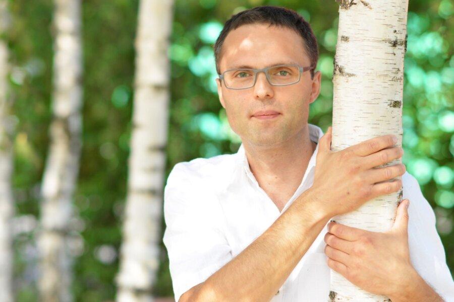 Lutz Schreiber