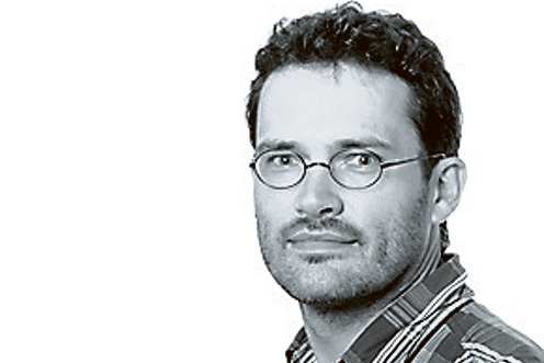 Griechenland-Krise: Syriza statt Sirtaki