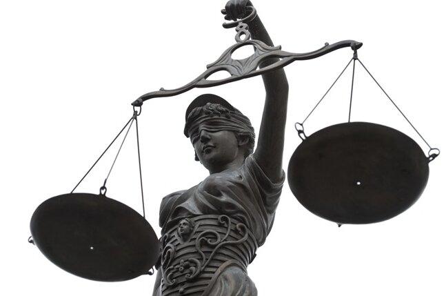 Neun Jahre Haft für 53 Messerstiche