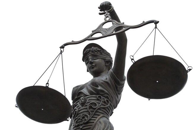 Entblößer in Freiberg: Strafverfahren wegen Erkrankung vertagt
