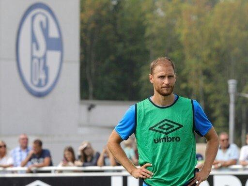 Benedikt Höwedes verlässt Schalke 04 in Richtung Moskau