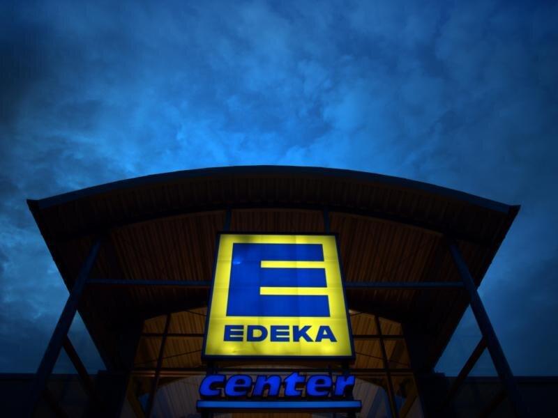 Edeka darf von neuem Markt träumen
