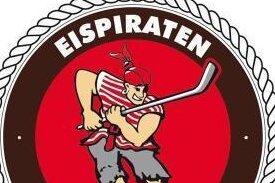 Am 31. Hauptrundenspieltag der 2. Deutschen Eishockeyliga (DEL2) haben die Eispiraten Crimmitschau das vierte Spiel in Folge verloren.