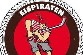 Durch zwei Doppelpacks haben die Eispiraten Crimmitschau die Weichen zum Heimsieg gegen die Heilbronner Falken gestellt.
