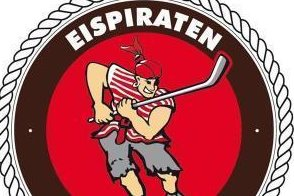 Die Eispiraten Crimmitschau haben in der Deutschen Eishockey Liga 2am Freitagabend zwei Punkte beim EV Landshut erbeutet.