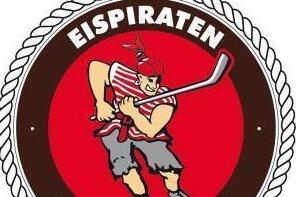 Die Eispiraten Crimmitschau haben den vierten Sieg in Folge in der DEL 2 eingefahren.