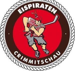 Die Eispiraten Crimmitschau bleiben in der DEL 2 in der Erfolgsspur. Das Team von Trainer Mario Richer gewann mit 4:2 (1:1, 0:0, 3:1) gegen den EV Landshut.