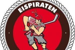 Trotz der groß angelegten Spendenaktion beendet der Eishockey-Zweitligist Eispiraten Crimmitschau die Saison 2019/20 mit einem Fehlbetrag von 60.000 Euro.