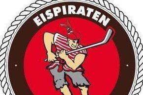 Eispiraten Crimmitschau gewinnen gegen EC Bad Nauheim
