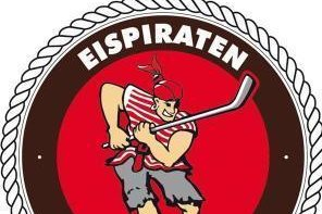 Sieg gegen Kassel Huskies: Eispiraten drehen das Spiel