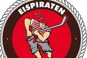 Die Eispiraten Crimmitschau können einen weiteren Neuzugang vermelden. Moritz Schug wechselt vom Nord-Oberligisten Saale Bulls Halle an die Waldstraße.