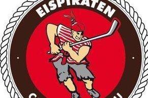 Angreifer Christoph Körner wird in der Saison 2020/21 nicht mehr für die Eispiraten Crimmitschau auf Torejagd gehen.