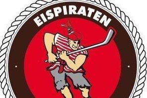 Die Eispiraten Crimmitschau haben sich personelle Unterstützung von ihremKooperationspartner aus der Deutschen Eishockey Liga (DEL), den Fischtown Pinguins, geholt.