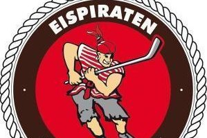 Eispiraten unterliegen in Bad Nauheim