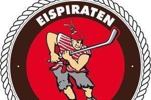 Eispiraten Crimmitschau: Doppelschlag besiegelt Niederlage im Derby