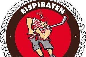 Die Eispiraten verlieren beim EHC Freiburg
