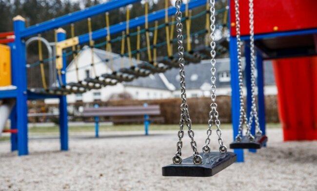Die Gemeinde Thermalbad Wiesenbad schafft Automatismus in der Berechnung der Elternbeiträge ab. Die Erhöhung der Elternbeiträge für 2021 fällt dadurch deutlich geringer aus.