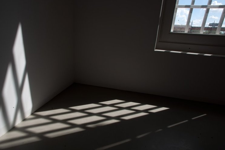 Mögliche Misshandlung von Gefangenen: JVA Dresden gab Hinweis an Staatsanwaltschaft