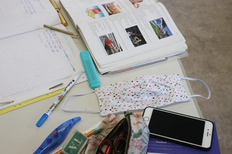Leipziger Gericht: Gesundheitserklärung für Grundschüler unverhältnismäßig