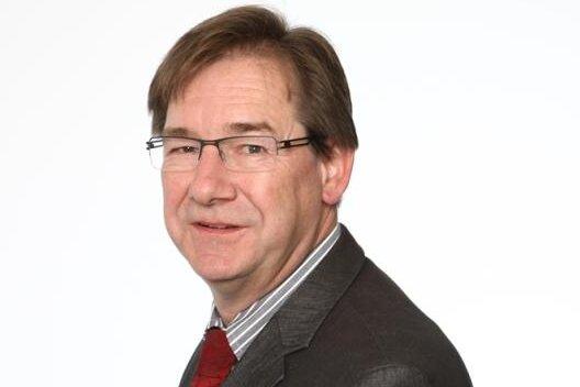 Christoph Ulrich.