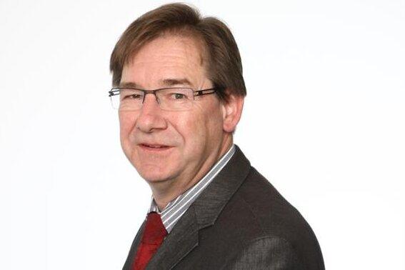 Christoph Ulrich
