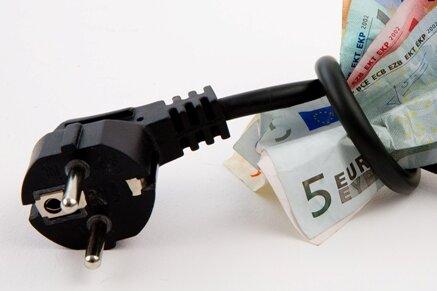 Versorger Envia M erhöht die Strompreise für Privatkunden