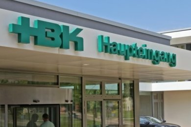Das Zwickauer Heinrich-Braun-Klinikum (HBK) und Volkswagen Sachsen haben VW-Mitarbeiter dazu aufgerufen, sich als ehrenamtliche Helfer zur Verfügung zu stellen.
