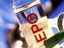 Der Staat stellt mehr Geld für Dopingopfer zur Verfügung
