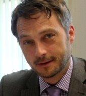 ThomasKunzmann - Bürgermeister von Lauter Bernsbach