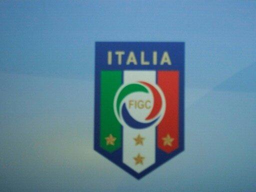 Parma Calcio steht unter Verdacht der Spielmanipulation