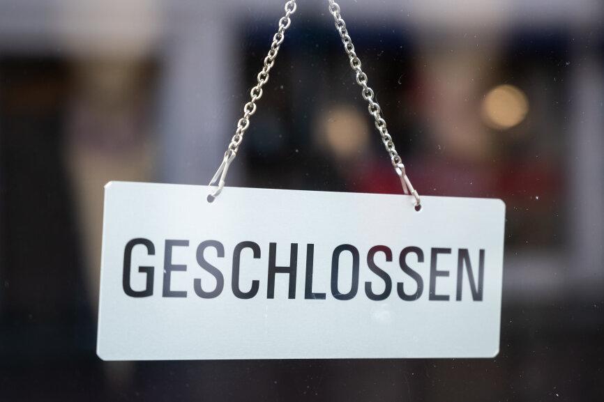 Zwickauer Museen bleiben tageweise geschlossen
