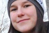 Melina Fischer - Siegerin im Jugend-Weltcup der Rodler