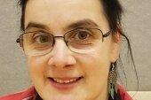 Ines Müller - Als Gleichstellungsbeauftragte wolle sie sich in der Jugendarbeit engagieren.