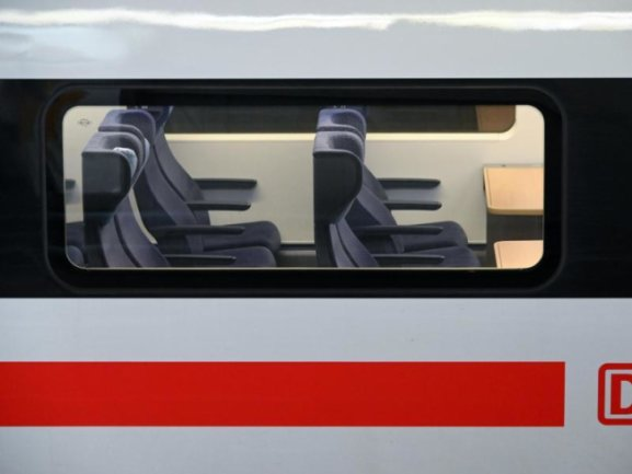 Aufsichtsrats-Vize Hommel: «Die bisher geplante Verdopplung der Reisenden im Fernverkehr bis 2030 ist nicht mehr realistisch.».