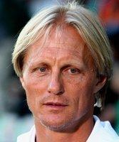 Jörn Andersen ist nicht mehr Trainer in Mainz