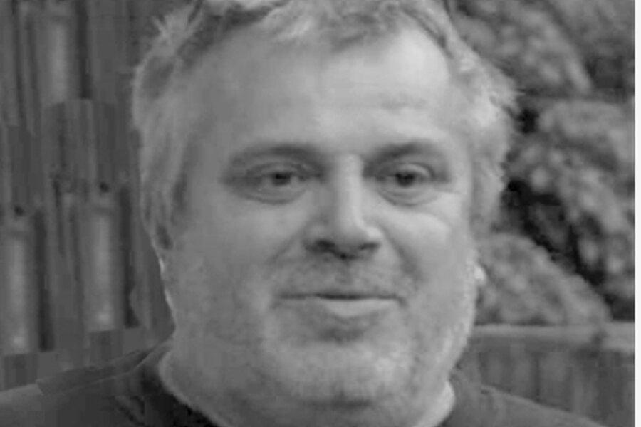 Der Bronzegießer Ferenc Palásti aus Frauenstein ist tot.