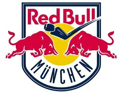 Auftaktsieg für Red Bull München