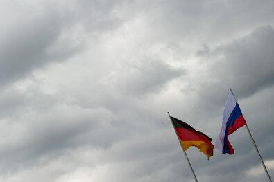 Sachsens Wirtschaft fordert ein Ende der Russland-Sanktionen