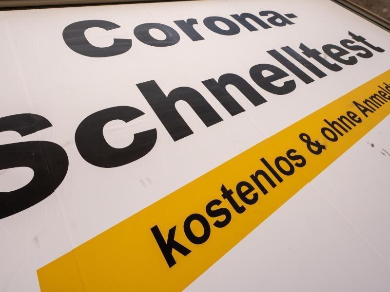 Corona-Lage in Sachsen: Inzidenz steigt im Landkreis Zwickau auf über 50