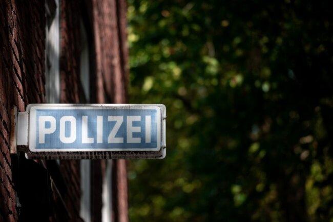 Der ehemalige Generalstaatsanwalt Klaus Fleischmann hat keine kriminelle Struktur bei der Leipziger Polizei ausgemacht, die den Verkauf von gestohlenen Fahrrädern aus der Asservatenkammer ermöglicht hat.