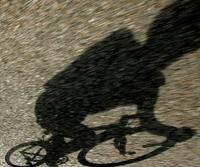 Langer Schatten über dem Radsport