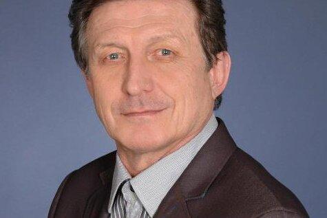 Wolfgang Hirschmüller, Unternehmer