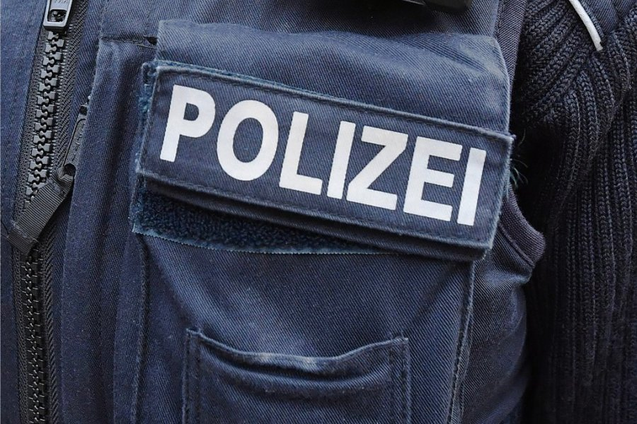 Bisher kümmert sich eine Stelle im Innenministerium um die Beschwerden gegen die Polizei. Künftig könnte die Beschwerdestelle beim Landtag angesiedelt sein - wenn sich die Koalition denn darauf einigt.